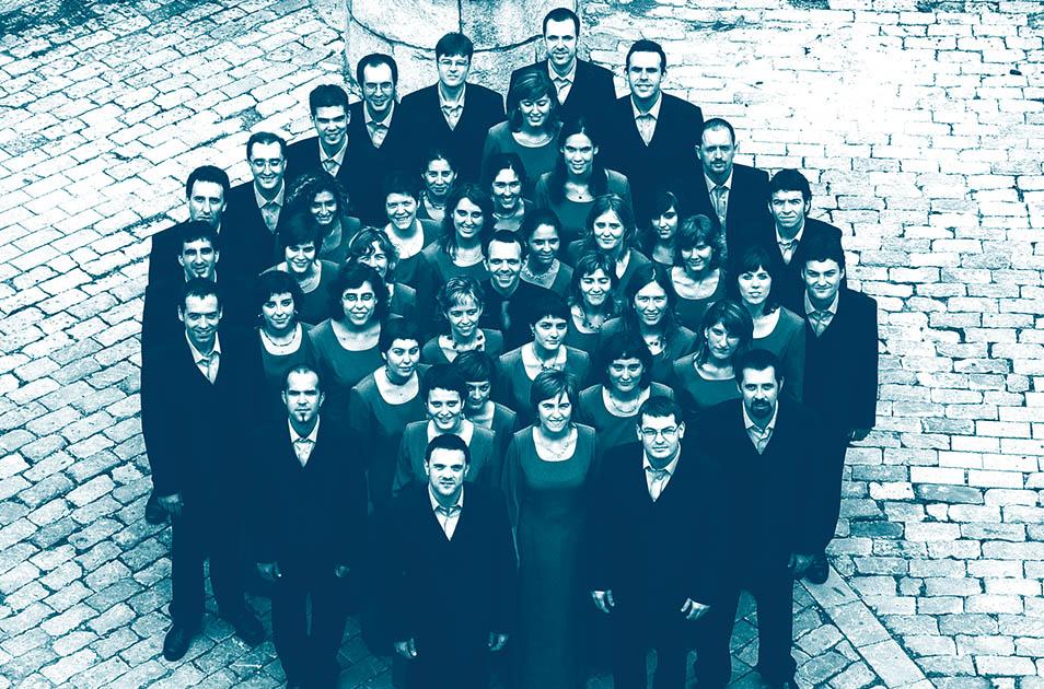 Global Shapers Bilbao Challenge