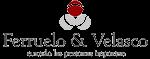 Ferruelo & Velasco Global Shapers Sponsor